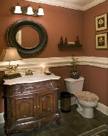 kitchens_and_bathrooms001002.jpg