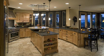 kitchens_and_bathrooms001003.jpg